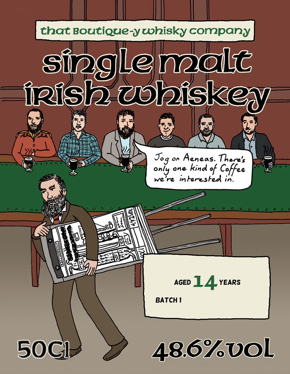 Irish Single Malt 2 B1.jpg