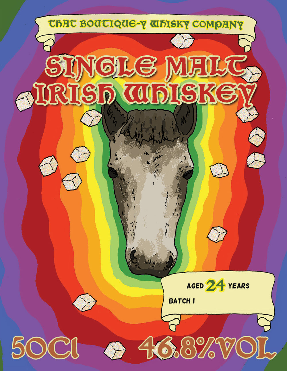 Irish Single Malt 1 B1.jpg