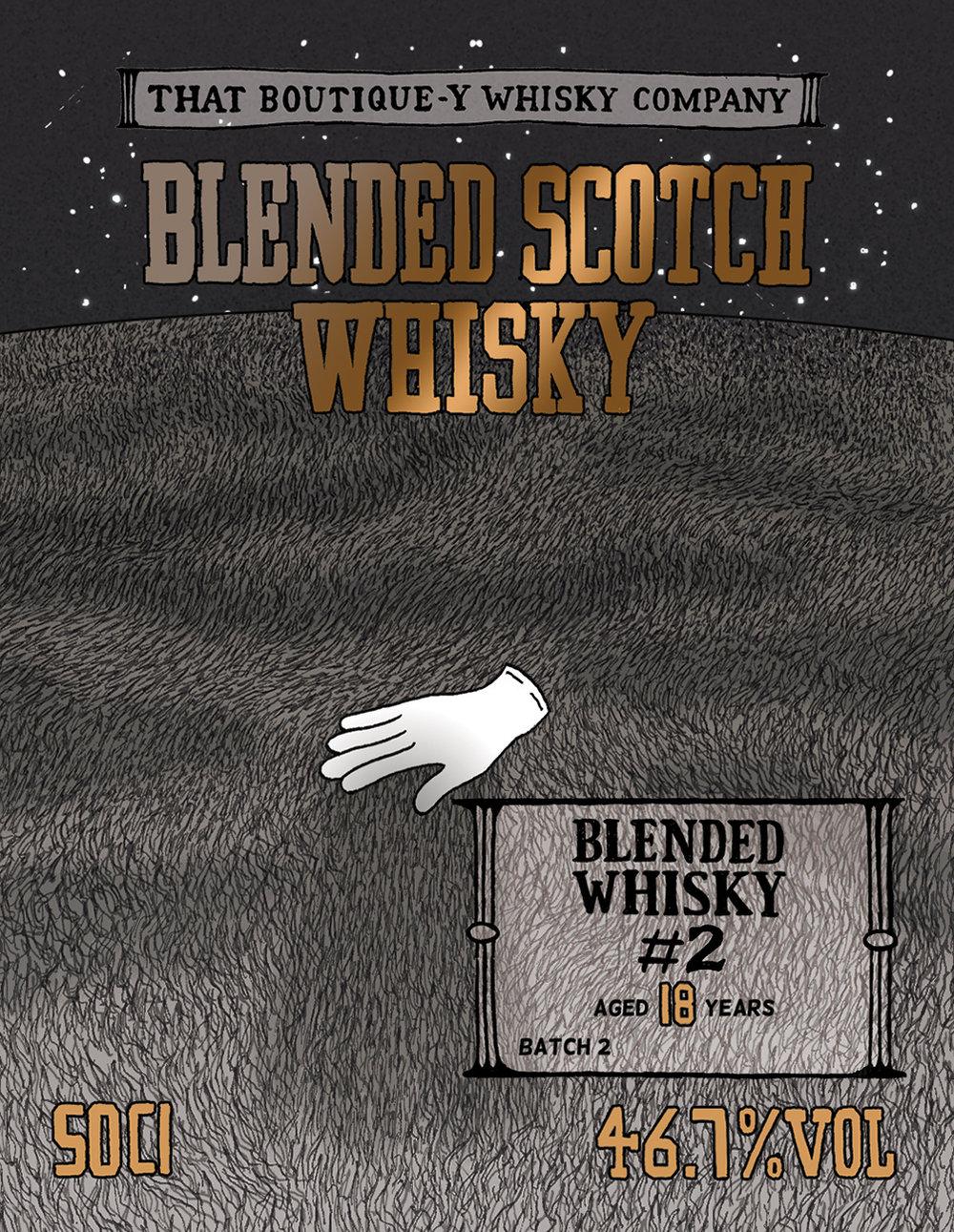Blended Scotch Whisky 2 B2.jpg