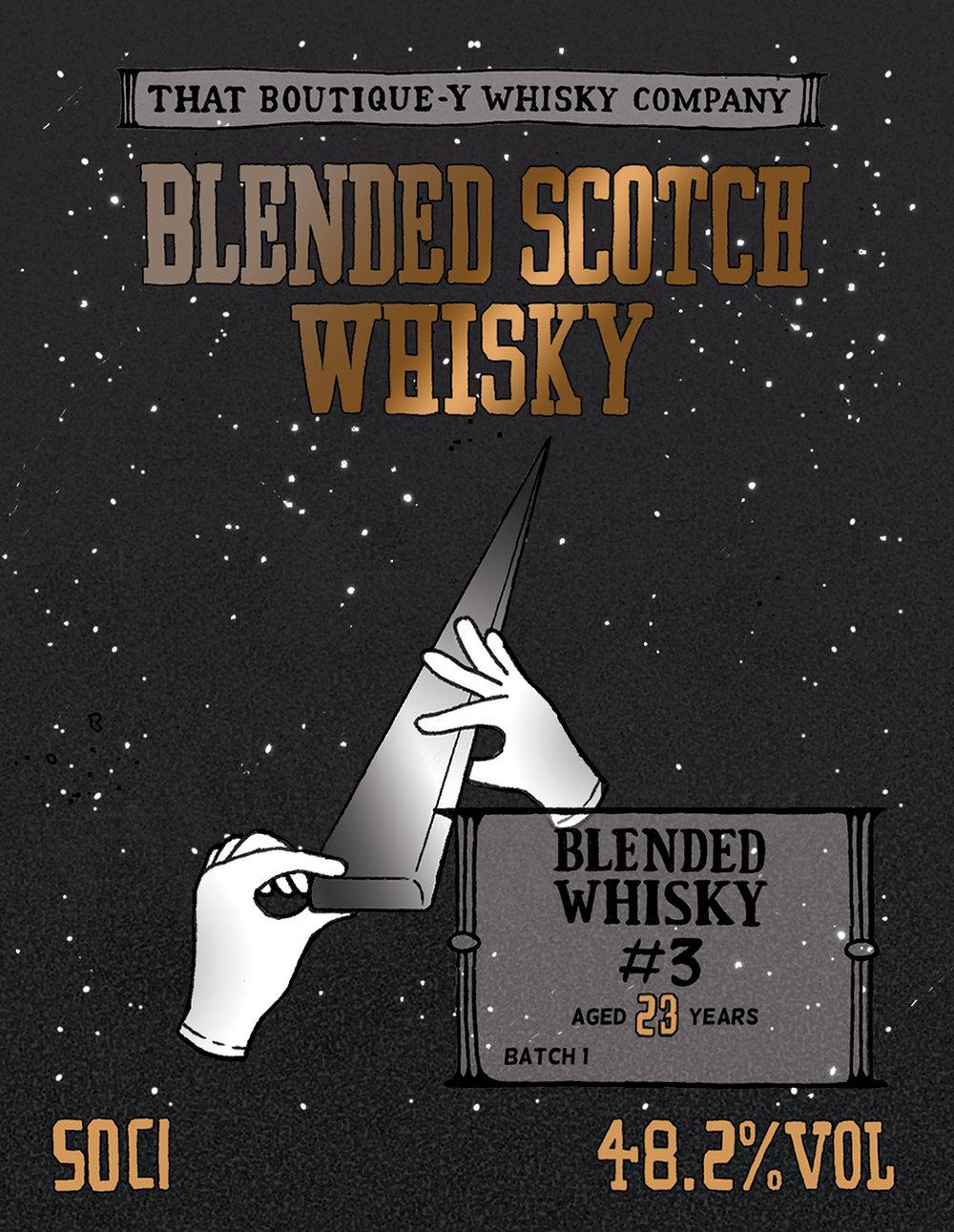 Blended Scotch Whisky 3 B1.jpg