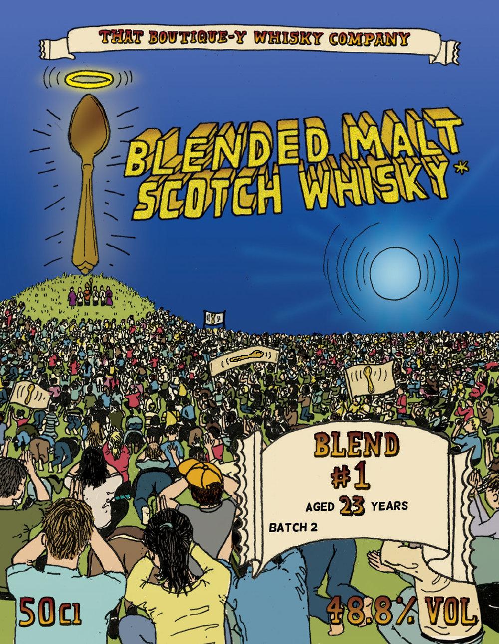 Blended Malt Scotch Whisky 1 B2.jpg