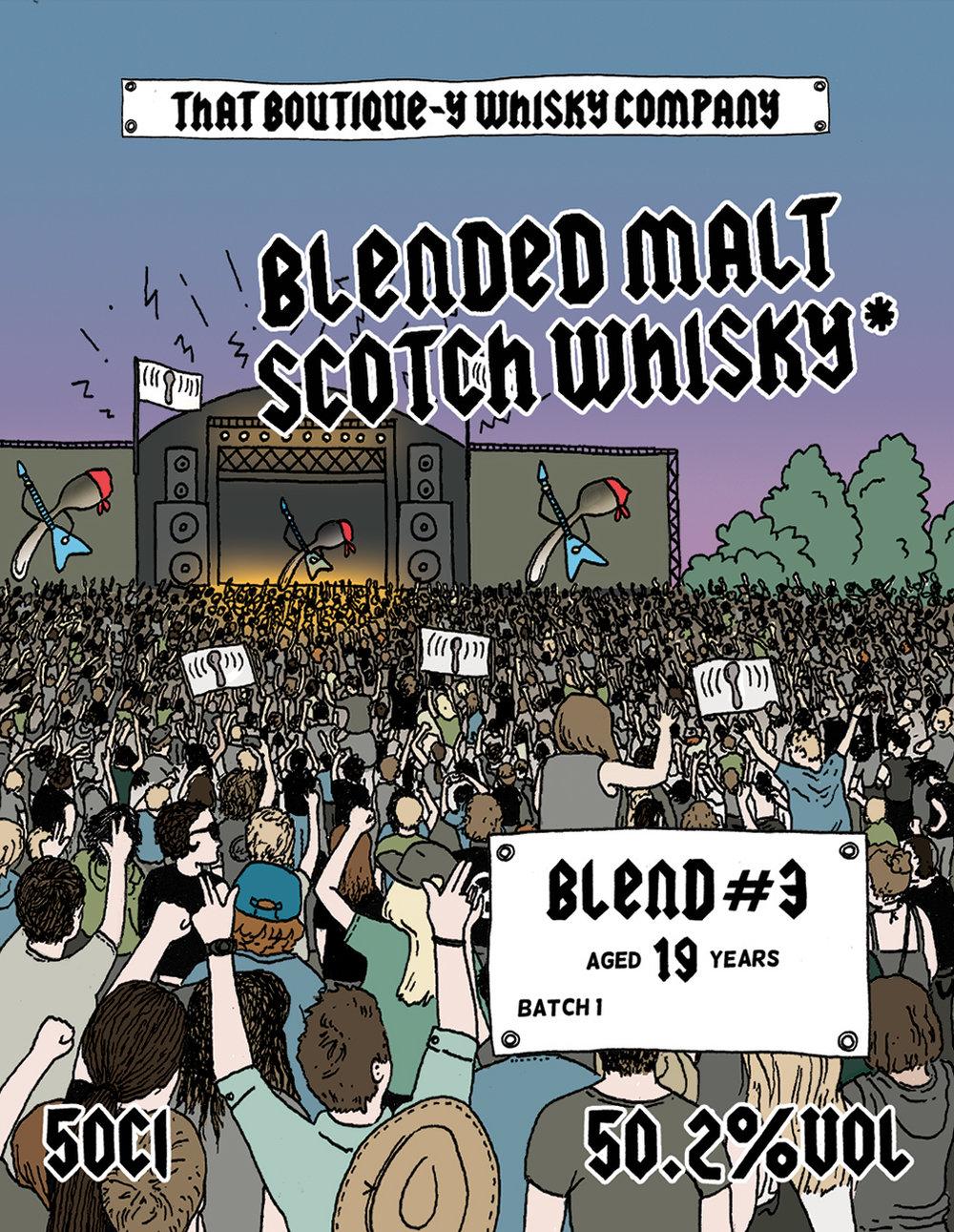 Blended Malt Scotch Whisky 3 B1.jpg