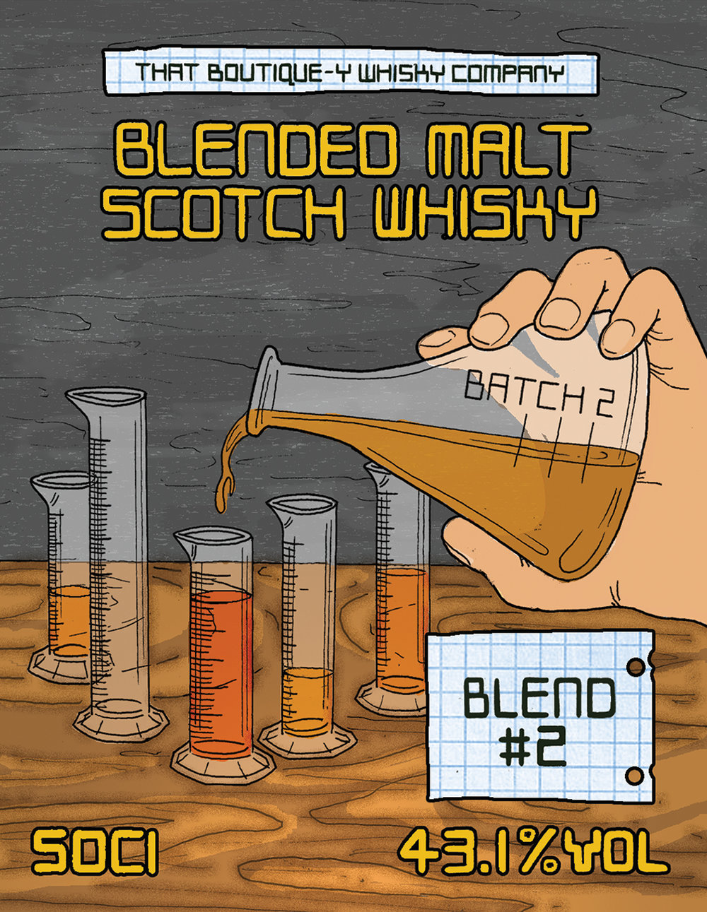 Blended Malt Scotch Whisky 2 B2.jpg
