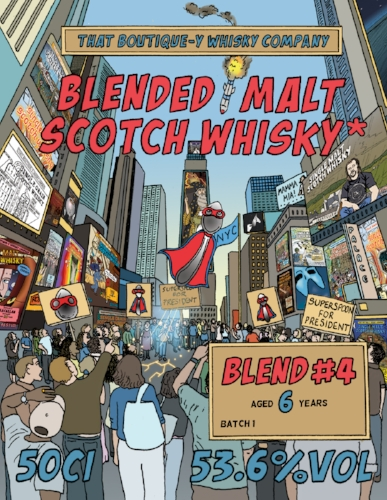 Blended Malt Scotch Whisky 4 B1.jpg