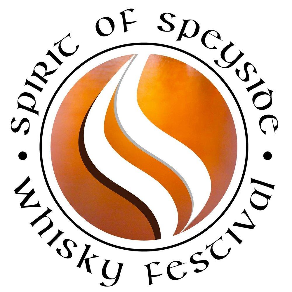 Spirit of Speyside.jpeg