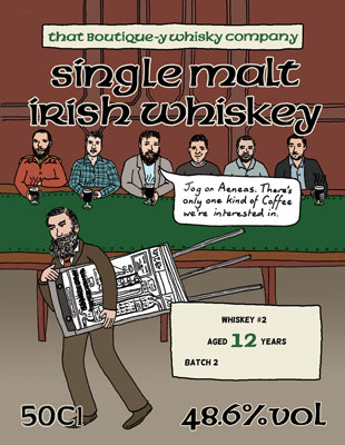 Irish-label.jpg