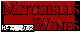 27-mitchells-wine-logo.png