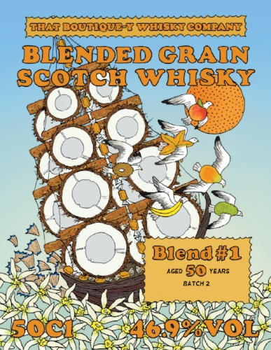 Blended Grain Scotch Whisky 1 B2.jpg