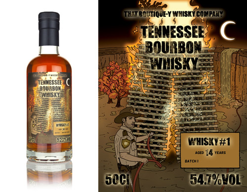 Tennessee-Bourbonboth.jpg