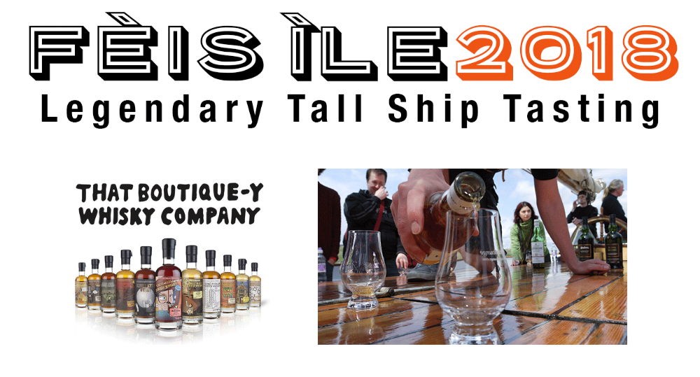 Tall-Ship-Tasting-Boutique-y - Edited.png