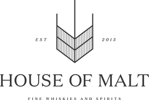 House-of-malt.png