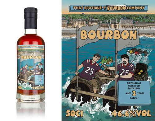 Reservoir-Bourbon-B1.jpg