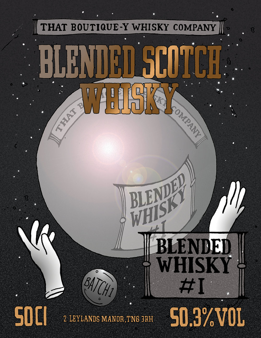 Blended Scotch Whisky 1 B1.jpg