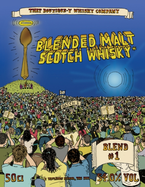 Blended Malt Scotch Whisky 1 B1.jpg