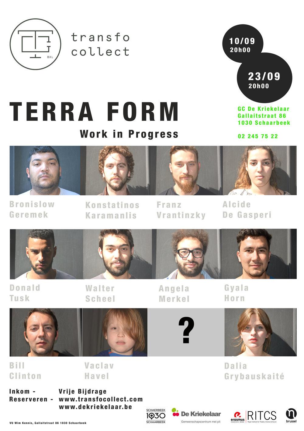 Terra Form.jpg
