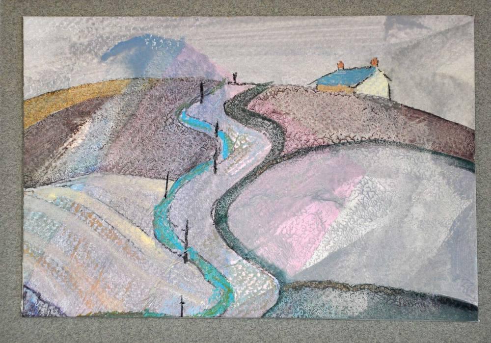 card-33_jenny-grevatte.jpg