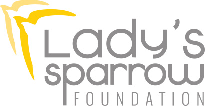 Lady's Sparrow Foundation