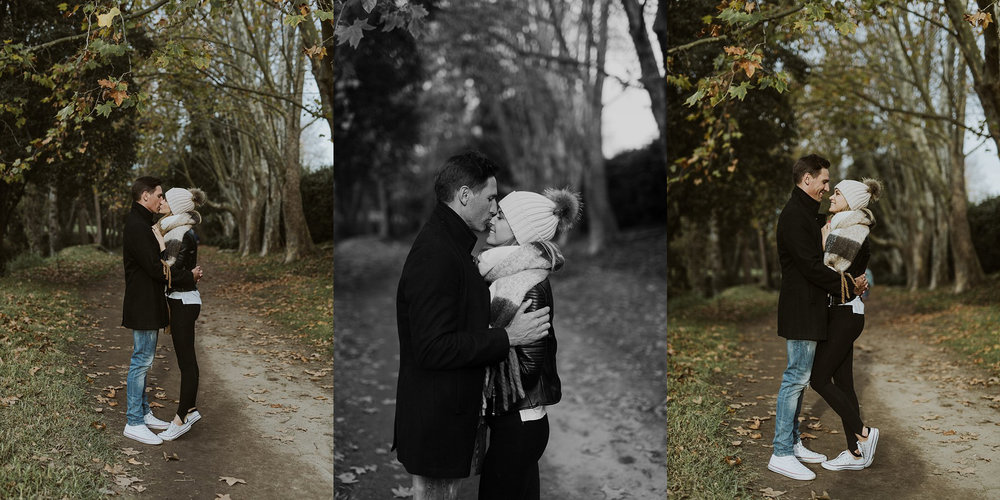 LindieWiltonCapeTownWeddingPhotographer-11.jpg