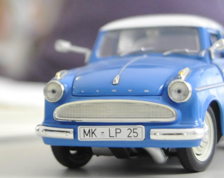 Auto klein 3 für Web.jpg