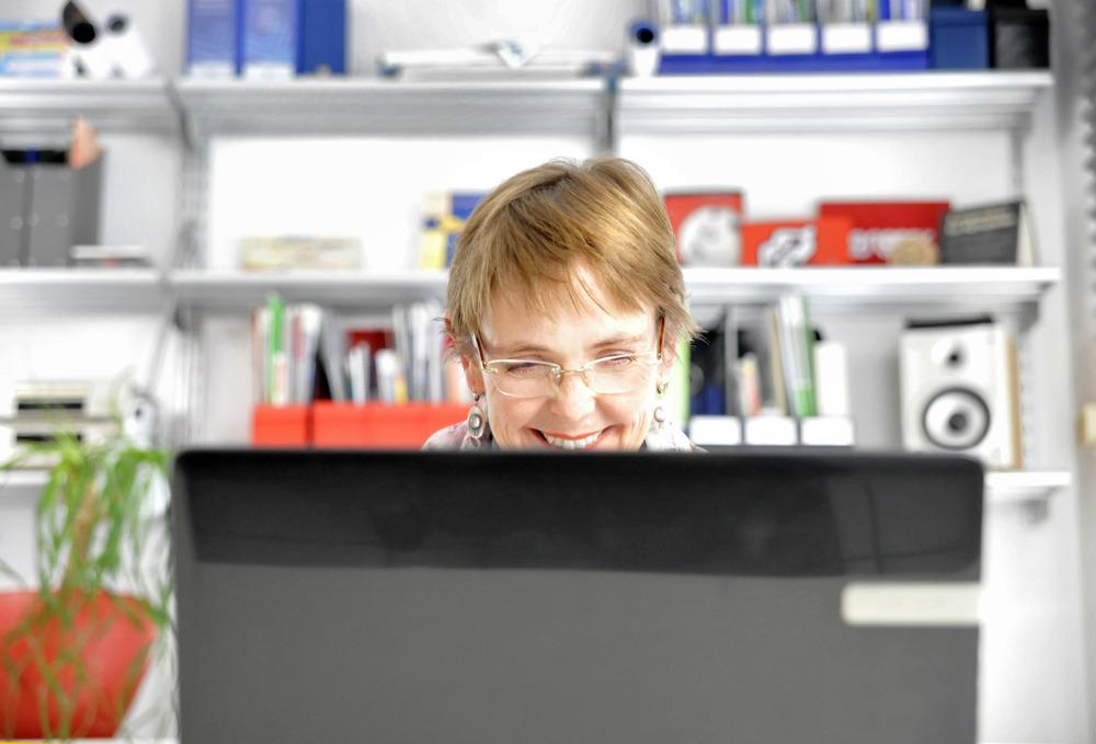 _BRU7093-12-am Computer.jpg