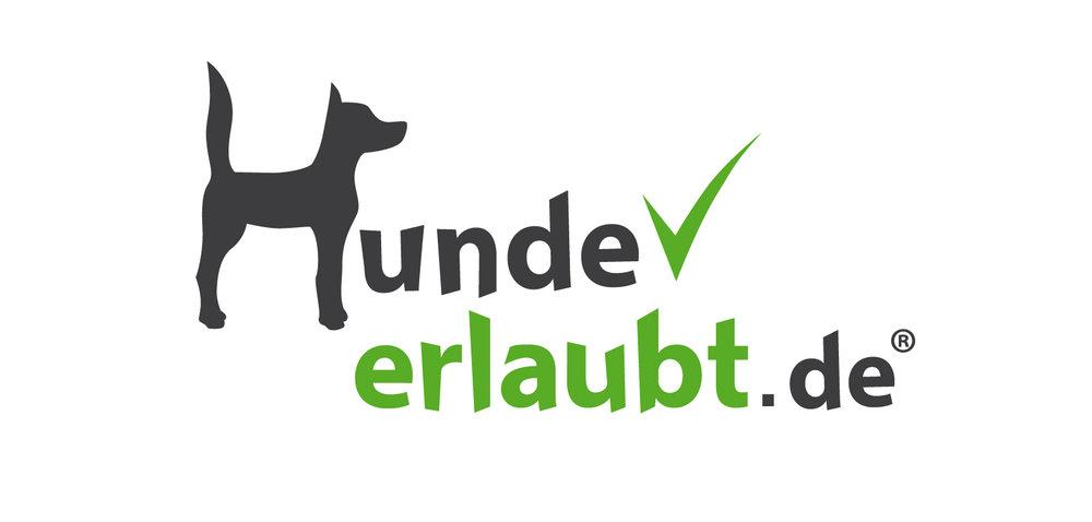 Hundefreundliche Ausflugs- und Urlaubsziele und vieles Interessante mehr finden Hundehalter im Serviceportal hundeerlaubt.de