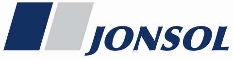 JonSol, ein junges Unternehmen der Solarbranche, stellt sich mit der neuen Website vor: jung, ein wenig frech, prägnant und kompetent.