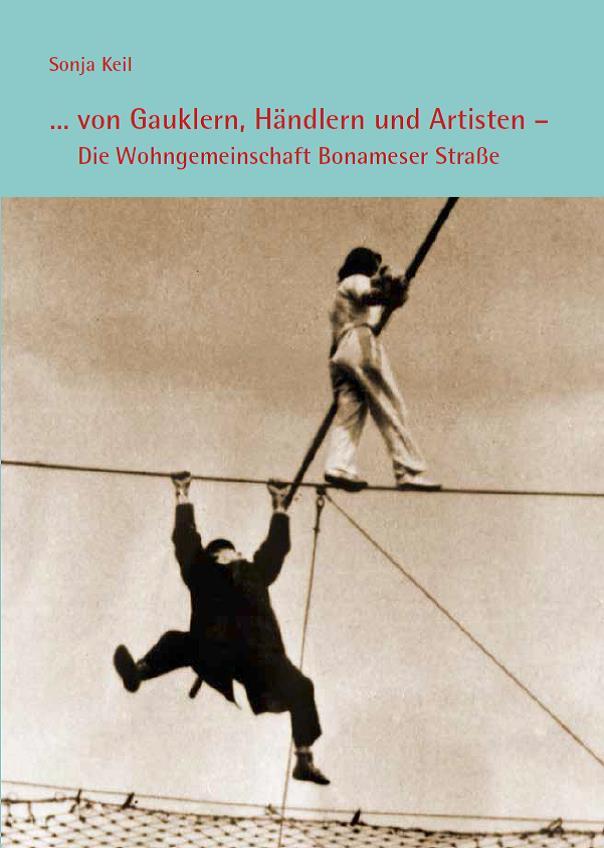 Spannendes Buch über ein Frankfurter Stadtgebiet, dessen Geschichte selbst vielen Frankfurtern unbekannt ist. Mit vielen Bildern und historischen Dokumenten.
