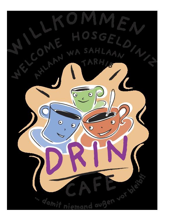 Drin_Cafe_Logo_2018.png