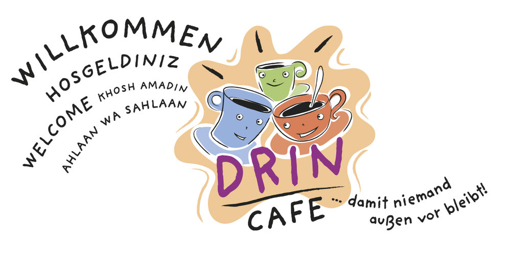 Drin_Cafe_Logo_2018_Internet.jpg