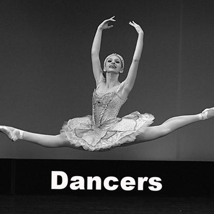 kpjaqd-anb.ballet 2.jpg