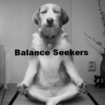 Zen-Dog.jpg