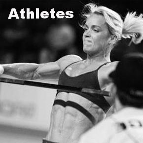 olympicweightlifting 2.jpg