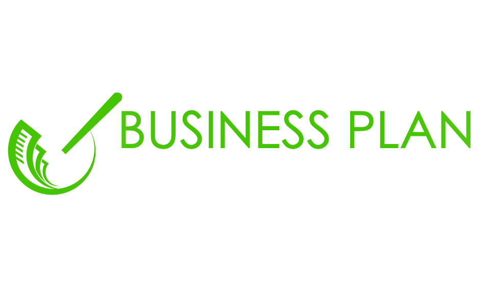 Professional Business Plan Writers Uk