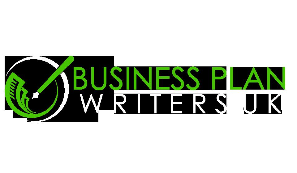 Top business plan writer service uk 15 minute business plan