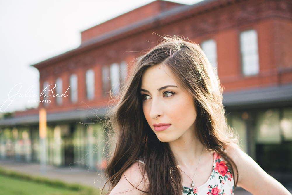 arkansas senior portraits photo2