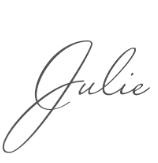 julie sig.png