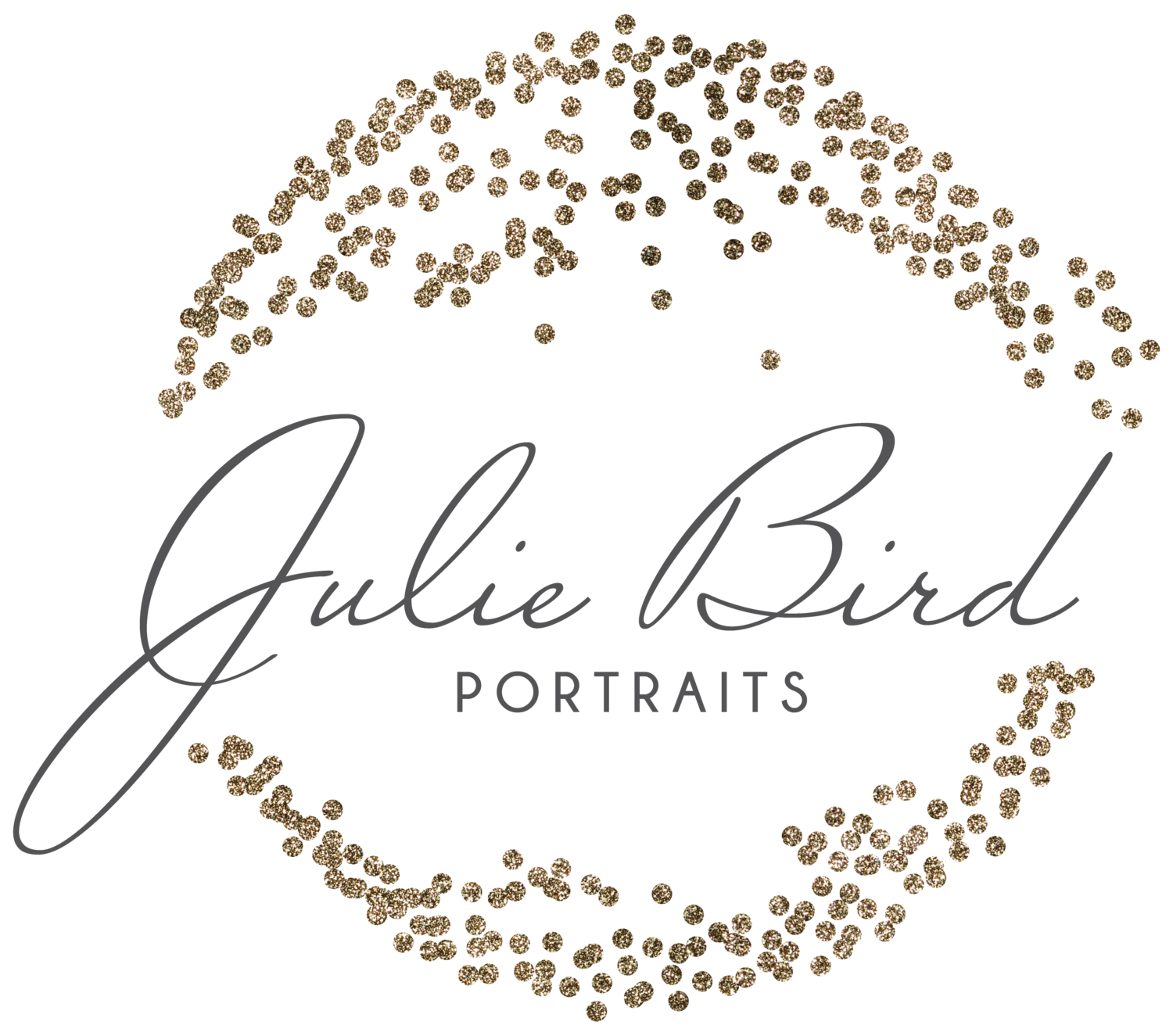 Julie Bird Portraits
