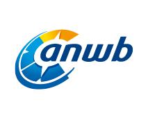 JUMP!_logo_ANWB.jpg