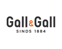 Gall&Gall werk