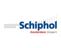 JUMP!_logo_Schiphol.jpg