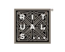 JUMP!_logo_Rituals.jpg