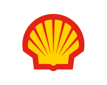 JUMP!_logo_Shell.jpg