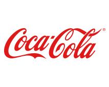 JUMP!_logo_CocaCola.jpg