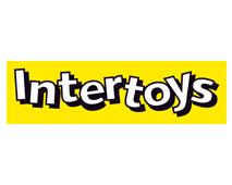 JUMP!_logo_Intertoys.jpg