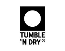 JUMP!_logo_Tumble'n Dry.jpg