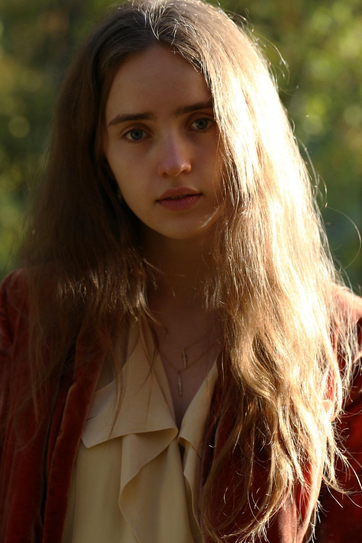 Abigail-a6a.jpg
