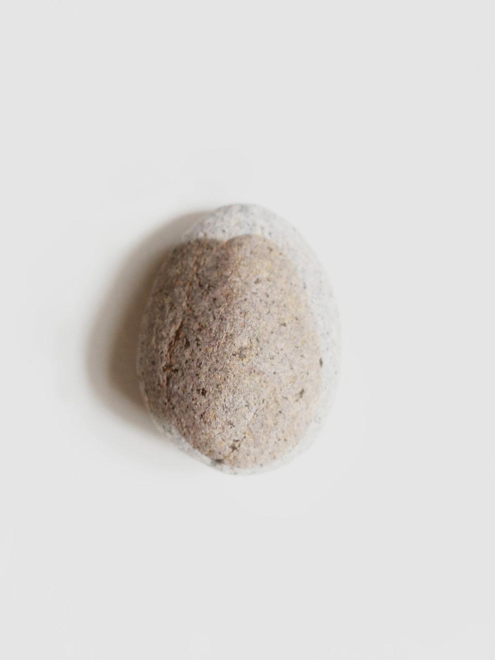 Rocks-combo3.jpg