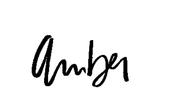 Amber- sig BLACK-03-02.png
