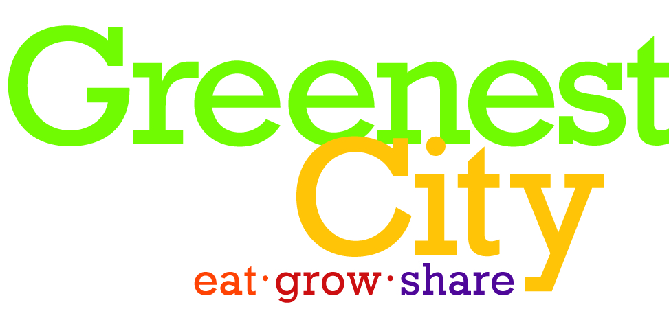 Greenest City_stacked wordmark.jpg