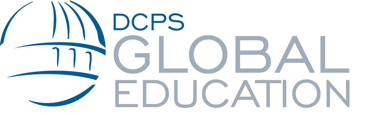 DCPS Global Ed